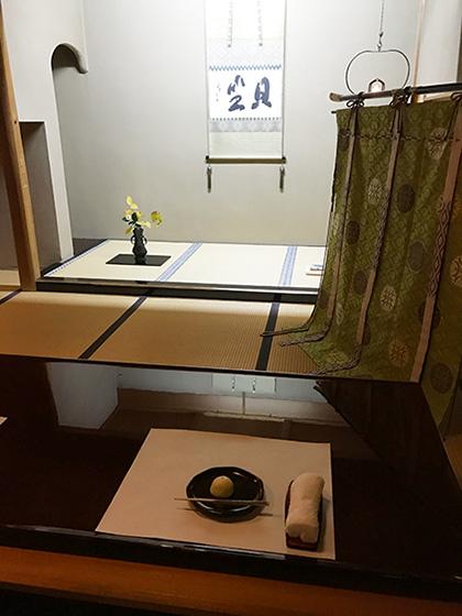 column_yamaguchi_17_14.jpg