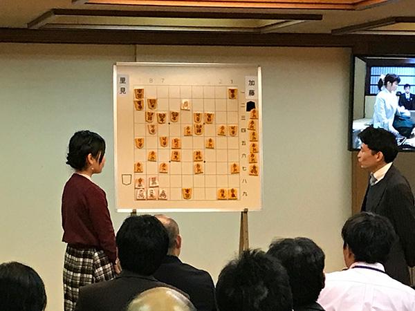 column_yamaguchi_17_17.jpg