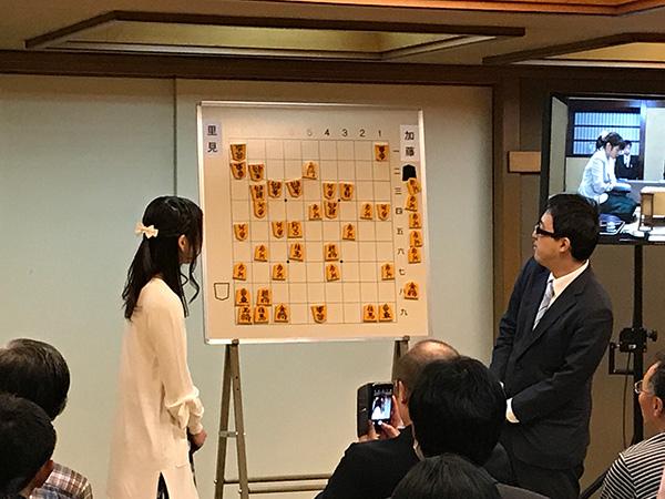column_yamaguchi_17_18.jpg
