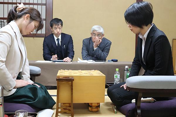 column_yamaguchi_17_19.jpg