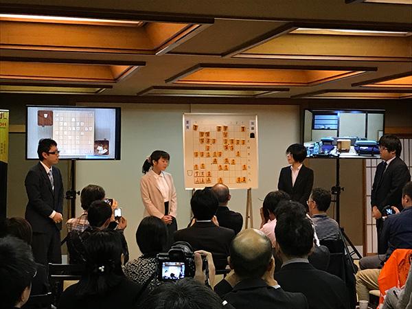 column_yamaguchi_17_20.jpg