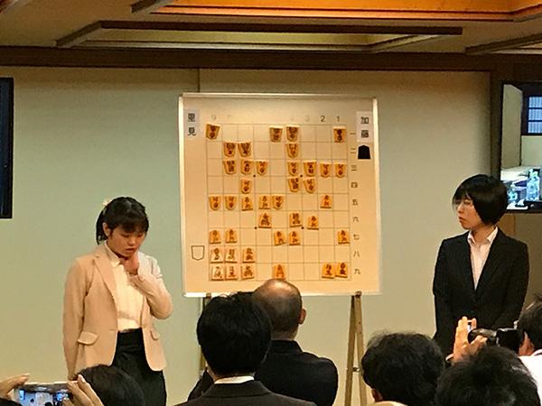 column_yamaguchi_17_21.jpg