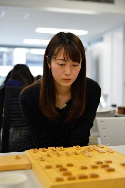 column_yamaguchi_201909_02.JPG