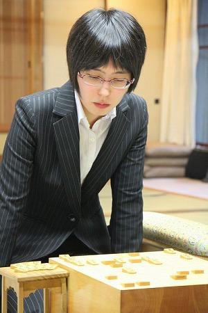 cyumoku1219_04.jpg