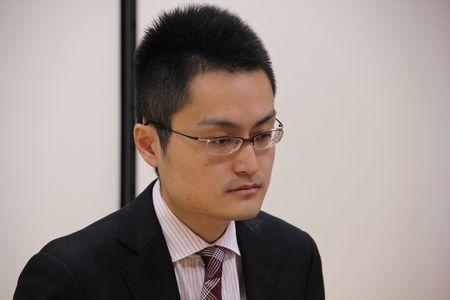 cyuumoku1125_04.jpg