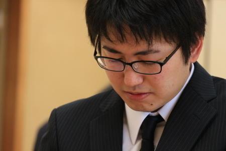 cyuumoku1125_05.JPG