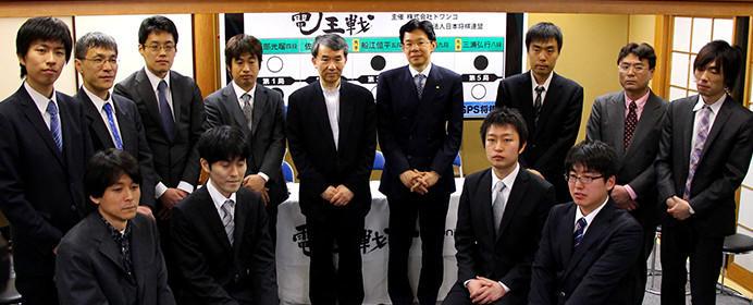 将棋ソフトの進化は将棋界に何をもたらしたか。これまでの電王戦を振り返る
