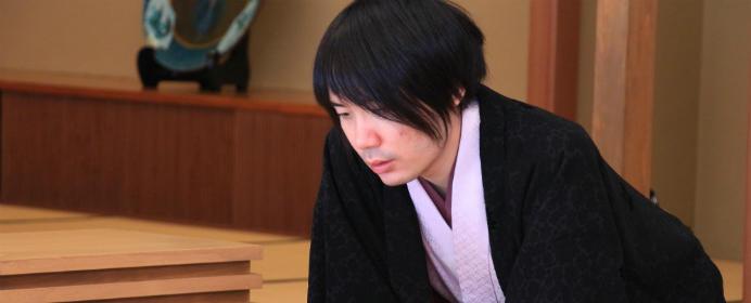 プロ棋士と将棋ソフト、最後の決戦。佐藤天彦叡王 VS Ponanza、第2期電王戦二番勝負の展望は?
