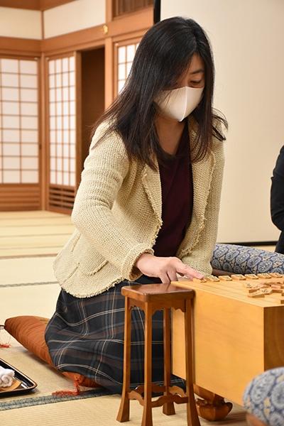 dijest_28kurasiki_3.jpg