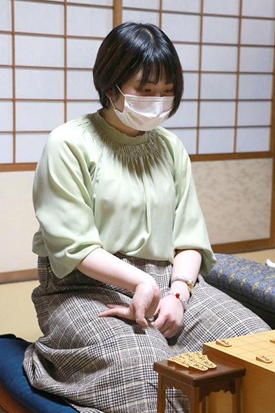 dijest_47jo_meijin-02.jpg