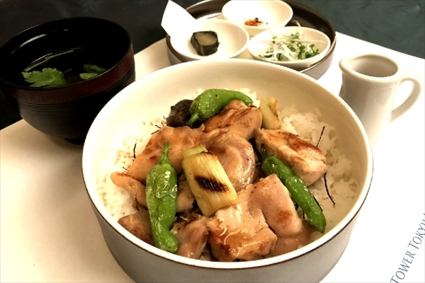 dijest_ryuuou32-1_meal02.jpg