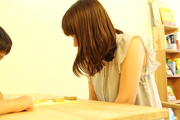 doubutsu_07.jpg