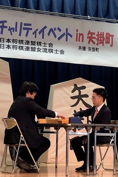 event_yakage_03.jpg