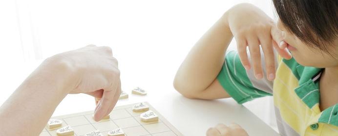 性格によって指導法を変えよう!将棋に興味を持ってもらうために心掛けることとは?【将棋の教え方 第6回】