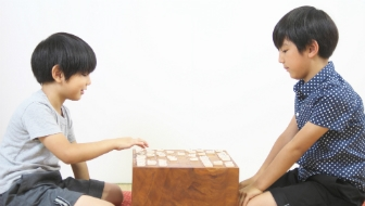 十級になるには、2つの勉強法が大事。藤倉勇樹五段が勧める2つの勉強法とは?【将棋の教え方 第7回】