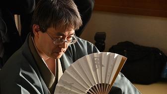 羽生九段と藤井七段が歴史的な記録を樹立した2018年2月の将棋界を振り返る