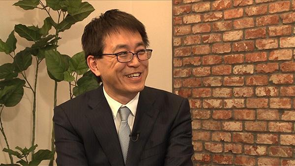 habufujita01_02.jpg