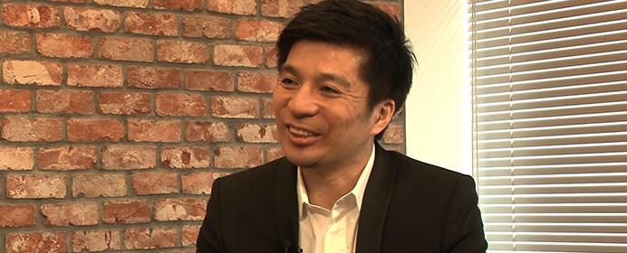 羽生三冠とCA藤田社長の考える「成功するために必要なこと」とは?