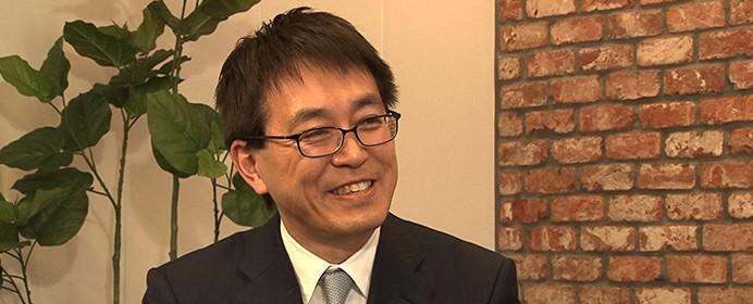 羽生三冠とCA藤田社長対談、将棋の世界で若手が強いその理由とは?