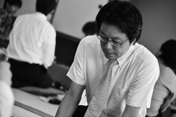 haikyoku_segawa1_01.JPG