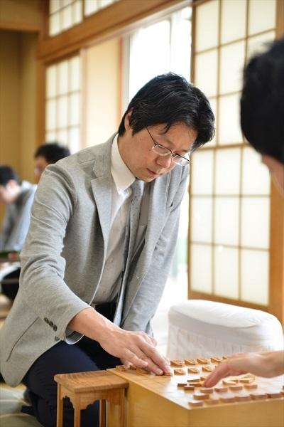 haikyoku_segawa1_02.JPG