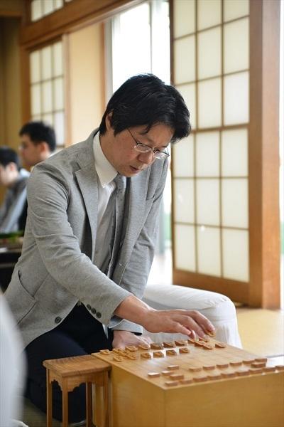 haikyoku_segawa1_06.JPG
