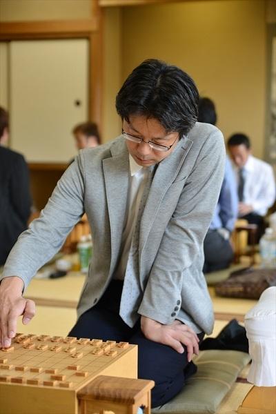 haikyoku_segawa1_07.JPG