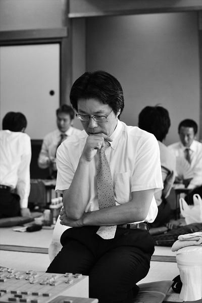 haikyoku_segawa1_08.JPG