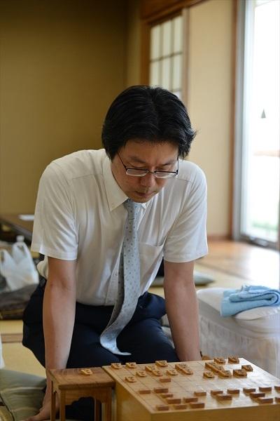 haikyoku_segawa1_09.JPG