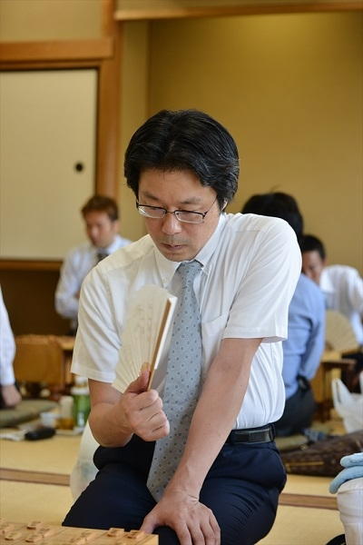 haikyoku_segawa1_10.JPG