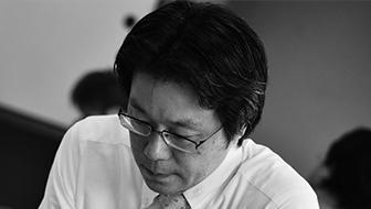 痛恨の敗局【瀬川晶司六段編】(2)序盤でつかんだリード