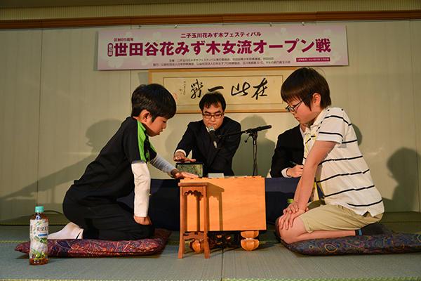 hanamizuki_02.jpg