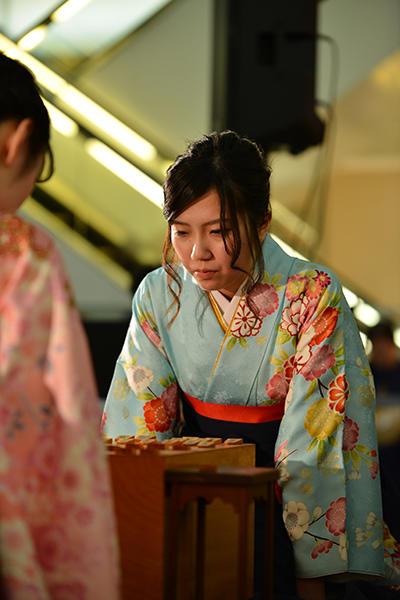 hanamizuki_06.jpg