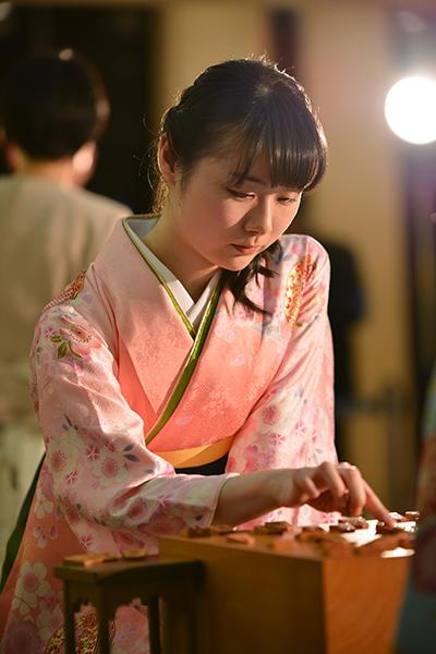 hanamizuki_07.jpg