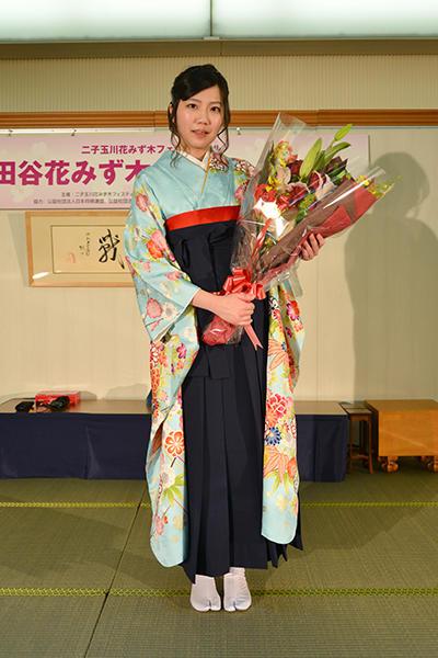 hanamizuki_09.jpg