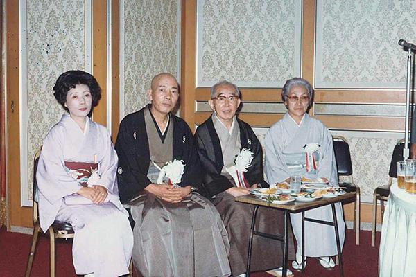 hanamura02_01.jpg
