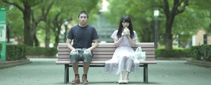 主演の香川女流三段と、イシイ監督に生インタビュー!ゲームクリエイターが仕掛ける将棋映画「女流棋士の春」、その見所は?