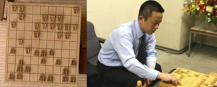 週刊将棋の元編集長・雨宮知典さんが振り返る平成将棋界「対局が続いたとても幸運な時代だった」