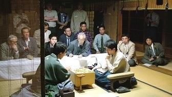 「観戦記は今後どうなっていくのか?」観戦記者で振り返る平成の将棋界