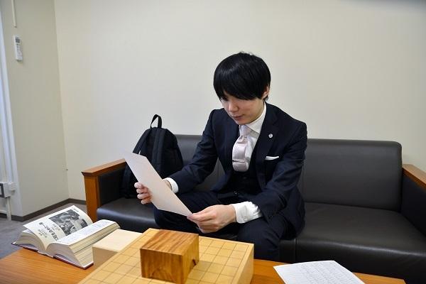 heisei_sato-amahiko_01.jpg