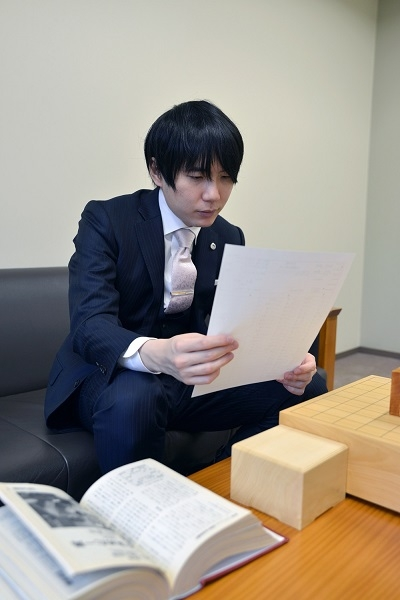 heisei_sato-amahiko_02.jpg