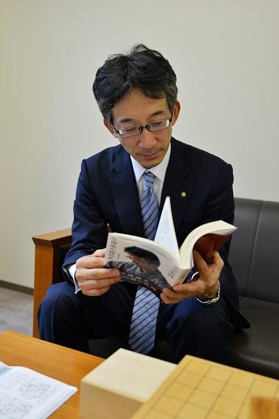 heisei_sato_03.JPG