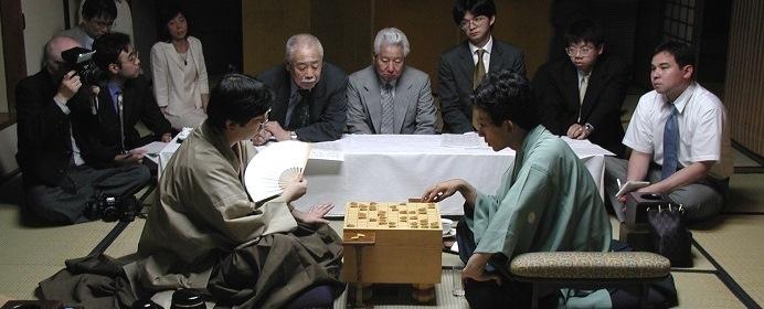 佐藤康光九段が感じた棋士の凄み、郷田真隆九段の「△7五歩」【平成の将棋界を振り返る】