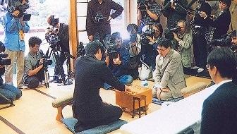 「四段になれそうもない、三段だった」高野秀行六段の忘れられない一局【平成の将棋界を振り返る】