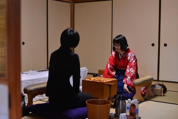 heisei_ueda_02.JPG