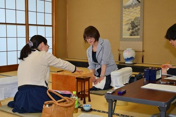 heisei_yamada_01.JPG