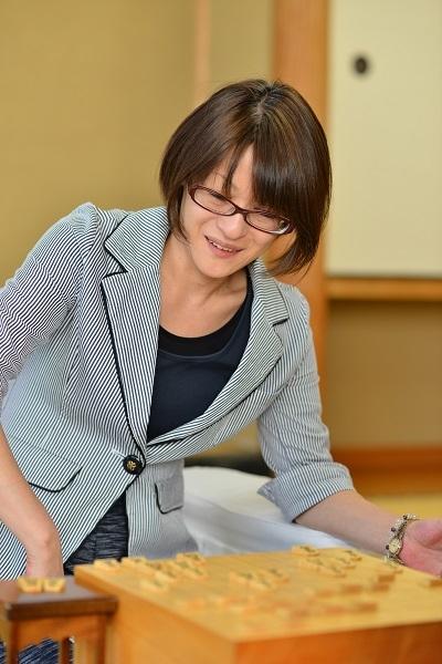 heisei_yamada_02.JPG