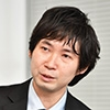 higuchi-tokyonewspaper.jpg