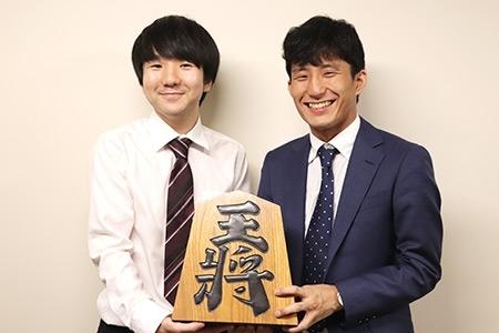 honda-yamamoto.jpg
