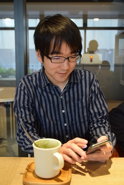 honda_kiou_interview_05.JPG
